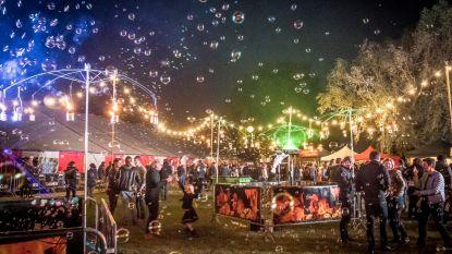 Geen Labadoux dit jaar: festival wordt verplaatst naar mei 2021