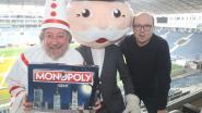 """Gent krijgt een eigen Monopoly-editie: """"Gentenaars kunnen zelf één locatie op spelbord bepalen"""""""