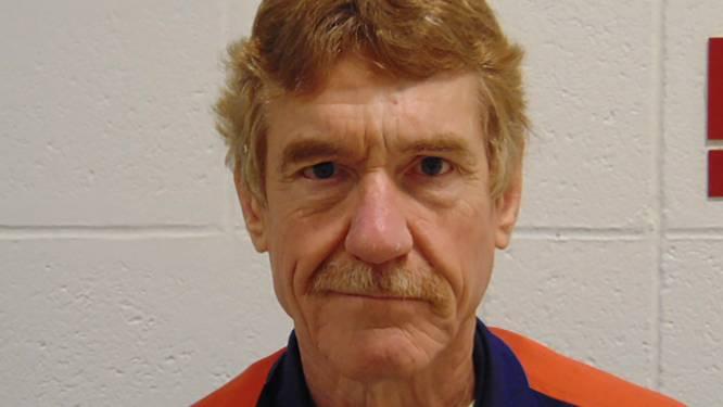 Minderjarige kreeg in 1972 levenslang voor moord, nu komt hij mogelijk vrij