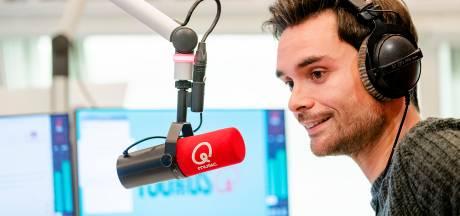Het geluid van Qmusic is geraden: Amanda wint 35.800 euro
