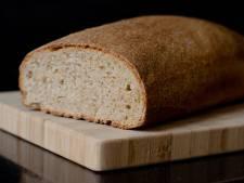 Zo onderscheid je volkorenbrood van bruin geverfd witbrood