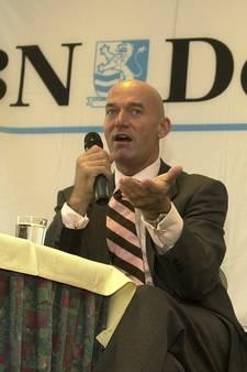 Longread: Pim Fortuyn en de dag dat hij in Breda zijn eigen sterfdatum opschreef