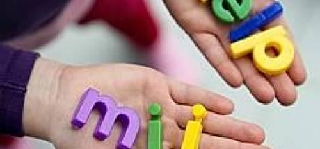 Achterhoek maakt pas op de plaats bij koerswijziging jeugdzorg