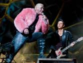 Kijk- en luistertips: Rammstein brengt oldskool album
