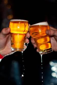 Westlandse minderjarigen komen eenvoudig aan alcohol