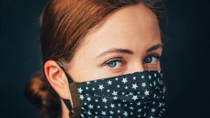 Mondmasker vanaf maandag verplicht in heel Ninove en deelgemeenten