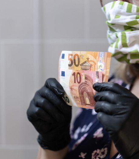 Des aides sociales supplémentaires pour les citoyens courcellois