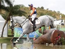 Tim Lips en Bavaria 0.0 starten eerste commerciële ploeg in de paardensport