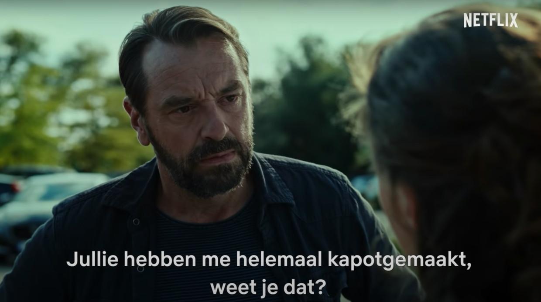 Trailer Beeld VRT/Netflix