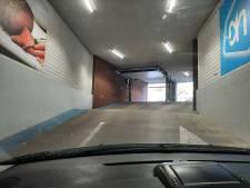 Utrechter maakte foto van autokraker (23) en eindigde op zijn motorkap: 'Hij klapte op het wegdek'
