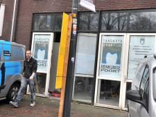 Tandartspraktijk Renkumse Poort verhuist naar centrum