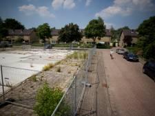 Kale vlakte aan Buntplein in Maarn wordt opgevuld met dertien woningen