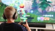 Walibi houdt 'Game Night' waarbij je Fortnite kan spelen tegen professionele streamers