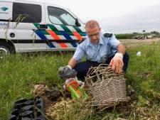 Westervoorter is 17 euro meer kwijt aan heffingen in 2020