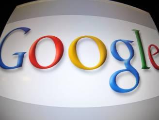 Google lanceert dienst om muziek te streamen