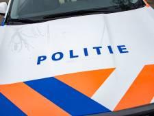 Politie zoekt drie tieners voor mishandeling vrouw na conflict bij tankstation in Velp