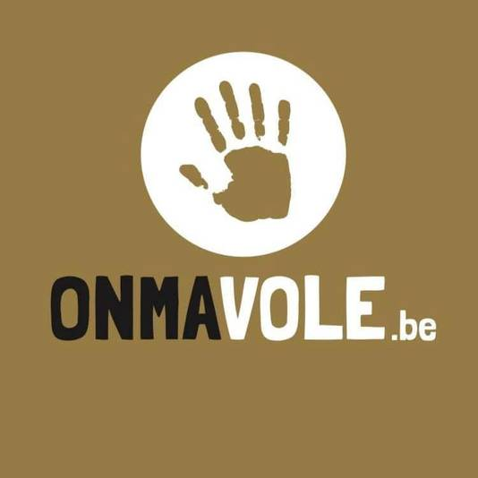 Onmavole.be