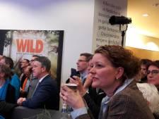 SGP grootste partij in Ede, flinke winst voor GroenLinks
