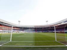 Aftellen naar de Klassieker: Rotterdam is klaar voor Ajax