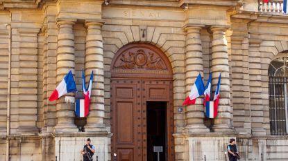 Franse senaatsmedewerker verdacht van spionage voor Noord-Korea