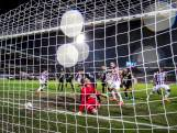Veel parallellen in seizoen Willem II en NAC