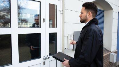 Staat betaalt deurwaarders 9 miljoen om 5,5 miljoen te innen