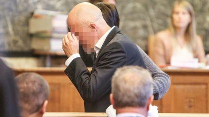 Spoedarts uit Brakel krijgt 24 jaar cel voor vergiftiging van echtgenote, maar moet nog niet naar de cel