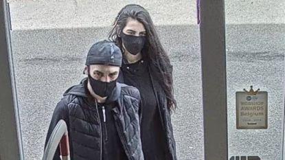 Politie zoekt getuigen van winkeldiefstal: wie herkent de verdachten ?