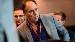"""LIVE. Advocaat Huyck zet Mechelen uit de wind: """"Géén contact met KVM, énkel met Veljkovic"""""""