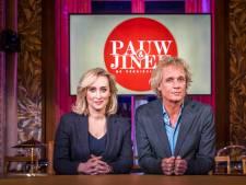 Pauw & Jinek verplaatst naar Amsterdam om schietpartij Utrecht