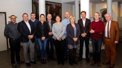 Autonoom Gemeentebedrijf stelt raad van bestuur en directiecomité aan