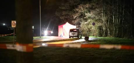 Slachtoffer dodelijke steekpartij in Geldermalsen is Jeremy (36) uit Beneden-Leeuwen