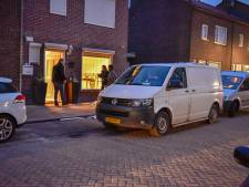Zes mannen opgepakt bij grote politieactie in Oost-Brabant tegen hennepcriminelen