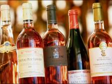 Horecazaken Deventer en Zutphen in race voor wijnbar van het jaar