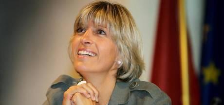 Oud-burgemeester (53) van Belgische Aalst 'in relationele sfeer' vermoord
