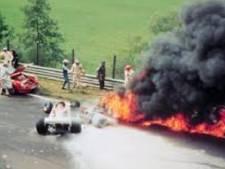 Le terrible accident qui a changé la vie de Niki Lauda