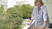 Stad opent online rouwregister voor overleden Paula Marckx