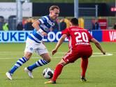 Mark Diemers naar Fortuna Sittard
