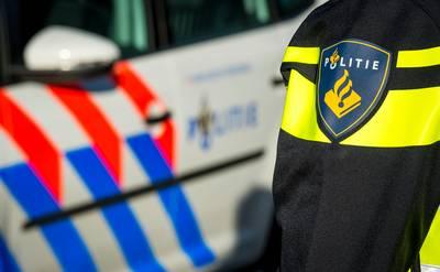 Twee gewonden bij steekincident Albert Cuypstraat