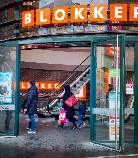 Blokker gaat 'blokjes' aandelen uitdelen aan klanten