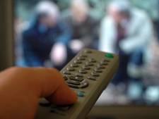 Delta trekt stekker uit analoge televisie