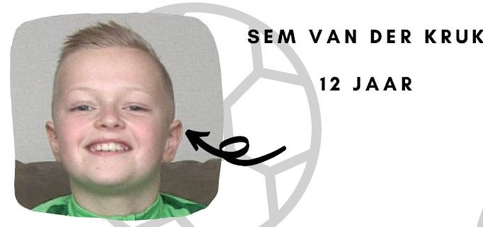 Sem van der Kruk