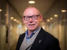 'Nog niet naar de filistijnen'; drastische bezuinigingen blijven uit in Apeldoorn
