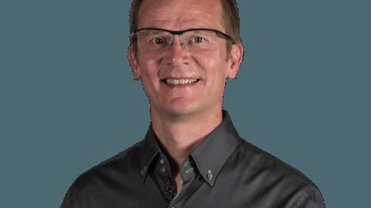 Wissel in gemeenteraad bij N-VA: Hans Burm vervangt Tom Cool