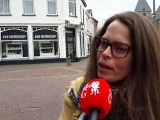 In Geldermalsen, Neerijnen en Lingewaal telt alleen de sleepwet