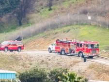 L'enquête sur le crash d'hélicoptère prendra plusieurs semaines