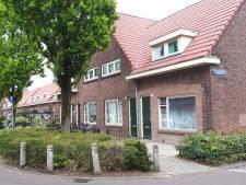 Vluchtelingen belaagd in eigen huis in Enschede