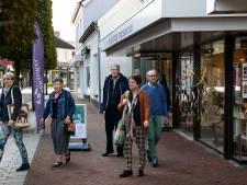 Wereldwinkel in Deurne sluit 'trots' zijn deuren