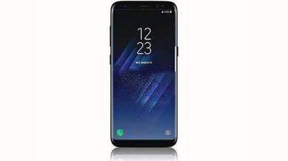 Galaxy S8 komt pas op 28 april in winkels