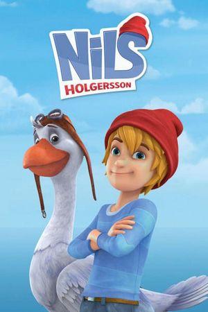 Nils Holgersson 3D